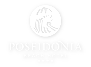 Login to your account | Poseidonia Beach Hotel Limassol Cyprus